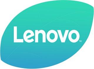 Lenovo Life
