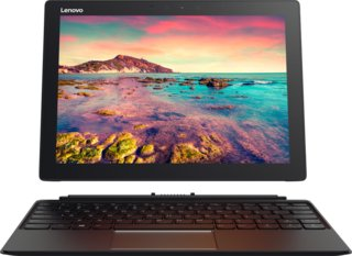 "Lenovo Miix 720 12"" Intel Core i5-7200U 2.5Ghz / 8GB / 512GB"