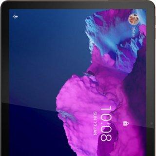 Lenovo Tab P11 (64GB / 4GB RAM)