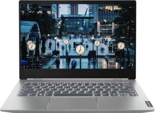 "Lenovo ThinkBook 14s 14"" Intel Core i5-8265U 1.6GHz / 8GB RAM / 256GB SSD"