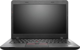 "Lenovo ThinkPad E450 14"" Intel Core i3-4005U 1.7GHz / 4GB / 500GB"