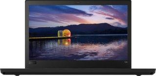 "Lenovo ThinkPad T480 14"" Intel Core i5-8350U 1.7GHz / 8GB RAM / 512GB SSD"