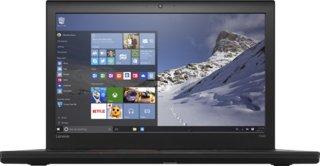 "Lenovo ThinkPad T560 15.6"" Intel Core i5 6200U 2.6GHz / 32GB / 500GB"