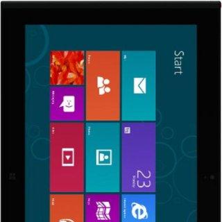 Lenovo ThinkPad Tablet 2 64GB