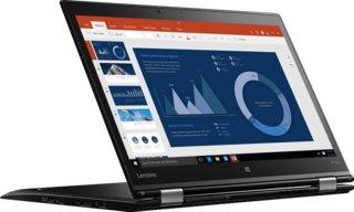 "Lenovo ThinkPad X1 Yoga 14"" Intel Core i5 6200U 2.3GHz / 8GB / 256GB"