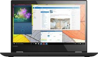 "Lenovo Yoga 520 Convertible 14"" Intel Core i5-7200U / 8GB / 1TB"