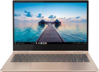 "Lenovo Yoga 730 15.6"""
