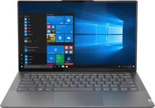 "Lenovo Yoga S940 14"" Intel Core i7-8565U 1.8GHz / 16GB RAM / 1TB SSD"