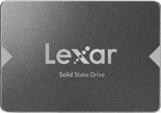 """Lexar NS100 2.5"""" 256GB"""