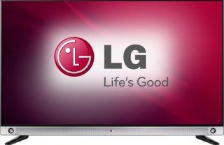 LG 65LA9650