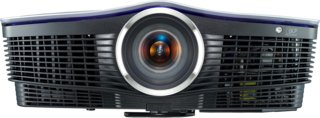 LG BX503B