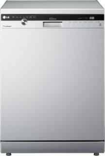 LG D1453WF