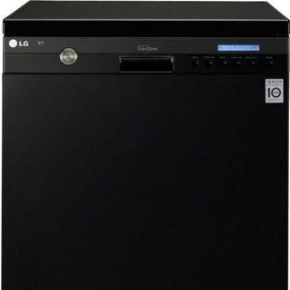 LG D1454BF