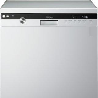 LG D1454TF