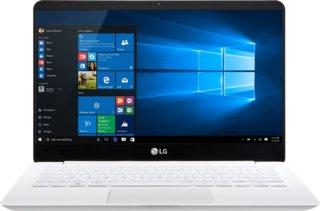"""LG Gram 13 13.3"""" Intel Core i5-5200U 2.2GHz / 8GB / 128GB"""