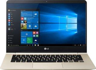 "LG Gram 14Z950 14"" Intel Core i7-5500U 2.4GHz / 8GB / 256GB"
