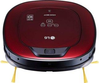 LG Hom-Bot CR3365RD