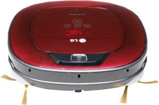 LG Hom-Bot Square LRV790R