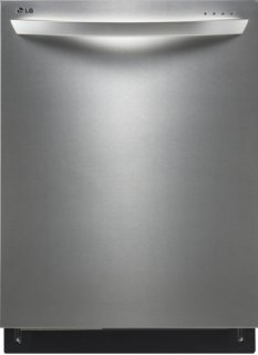 LG LDF8072ST