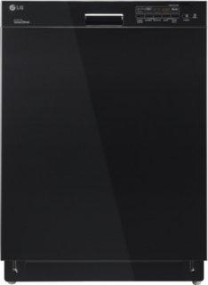 LG LDS5540BB