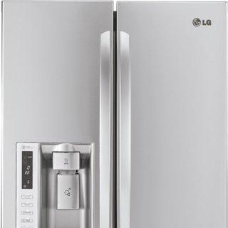 LG LFX25978ST
