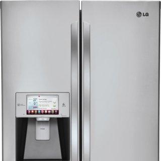 LG LFX31995ST