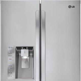 LG LFX33975ST