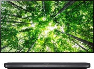 """LG Signature OLED65W8PUA 65"""""""