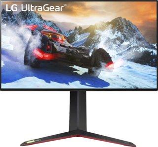 """LG UltraGear 27GP950-B 27"""""""