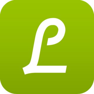 Lifesum – Calorie Counter