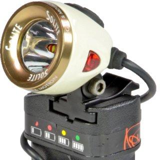 Light & Motion Solite 250EX