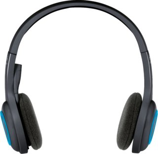 Logitech H600 Vs Logitech H800 What Is The Difference