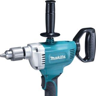 Makita DS4011