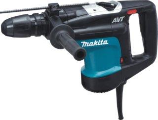 Makita HR4010C
