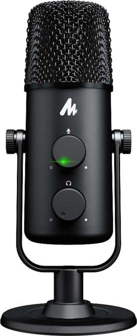 Maono AU-903