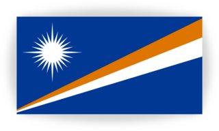 Kepulauan Marshall