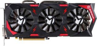 Maxsun Radeon RX 580 JetStream