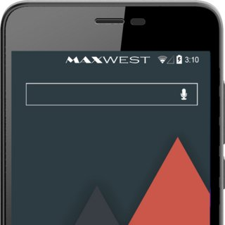 Maxwest Astro 6