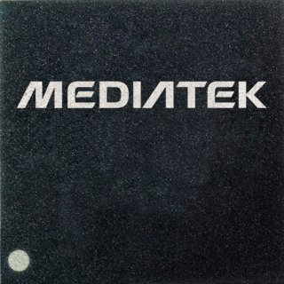 MediaTek Dimensity 820