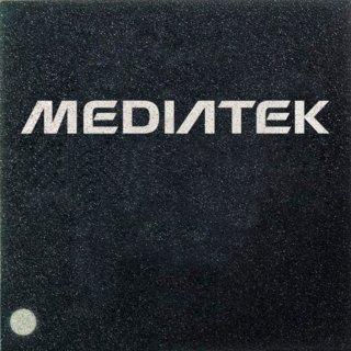 MediaTek MT8735B