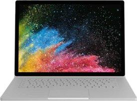 "Microsoft Surface Book 3 15"" Intel Core i7-1065G7 / 32GB RAM / 2TB SSD"