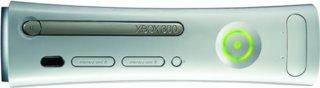 Microsoft Xbox 360 Premium 20GB