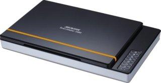 Microtek ScanMaker s460