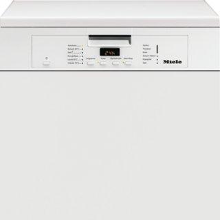 Miele G 5100 SCI
