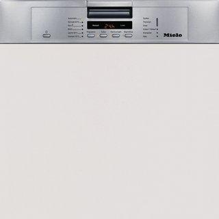 Miele G 5220 SC