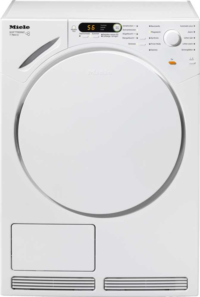 Miele T7944 C