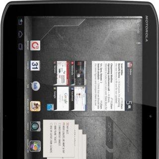 Motorola DROID XYBOARD 8.2 MZ609 32GB