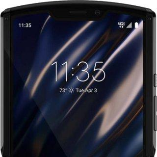 Motorola RAZR (2019)