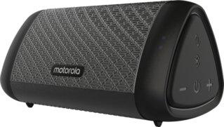 Motorola Sonic Sub 530 Bass