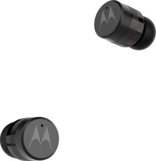 Motorola VerveBuds 110